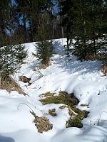 Foto záznam č. 6581 - Potok Bylanka