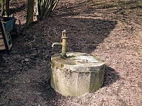 Foto záznam č. 6605 - Renčínova studna