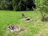 Foto záznam č. 6608 - Vrt Blansko