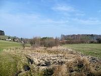 Foto záznam č. 6635 - pramen Podolského potoka