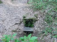 Foto záznam č. 6738 - Pod Lustenkem