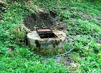 Foto záznam č. 6776 - Jugova studna
