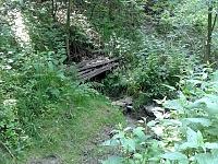 Foto záznam č. 6946 - Studánka v Hájku