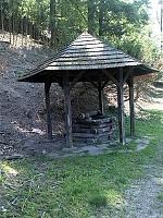 Foto záznam č. 7016 - Pod Starým hradem