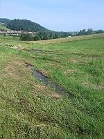 Foto záznam č. 7053 - Za Beranovým mostem