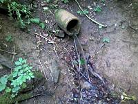 Foto záznam č. 7062 - Novotupadelská studánka