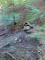 Foto záznam č. 7126 - Pod Mysliveckou chatou