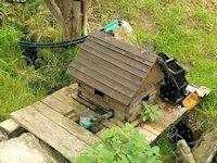Foto záznam č. 7142 - Čertův mlýn