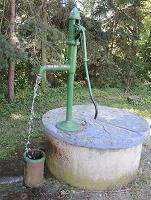 Foto záznam č. 7151 - Nad rybníkem
