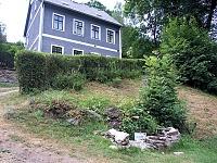 Foto záznam č. 7228 - V Údolíčku 1