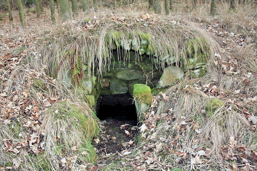 studna Mečkov (7848)
