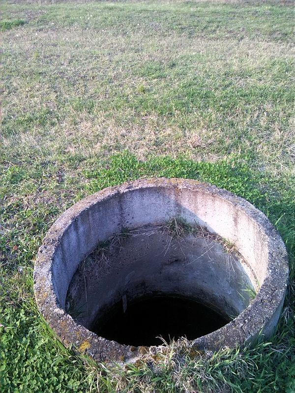 studna U naučné stezky (8235)