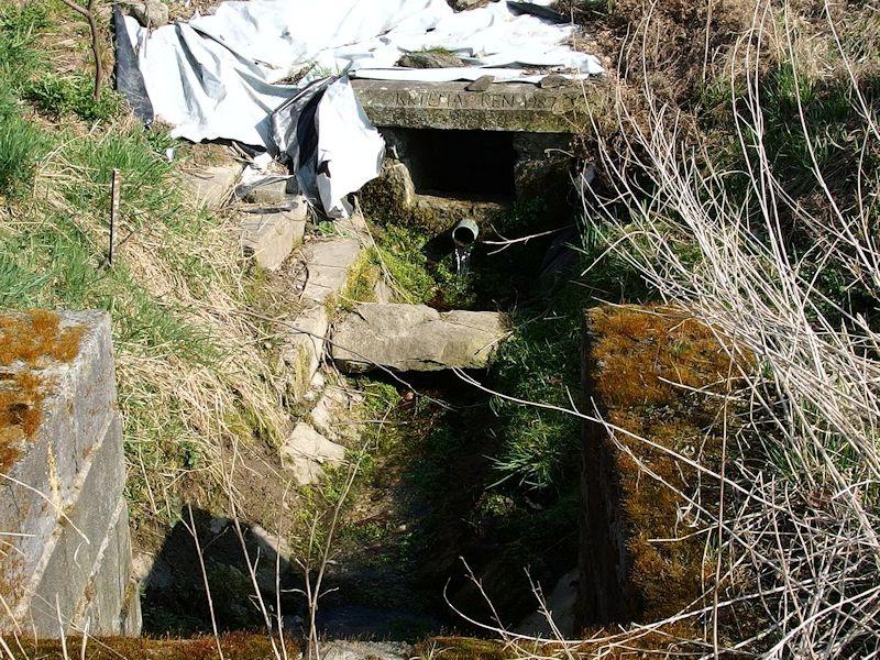 studánka Křtěná (8266)