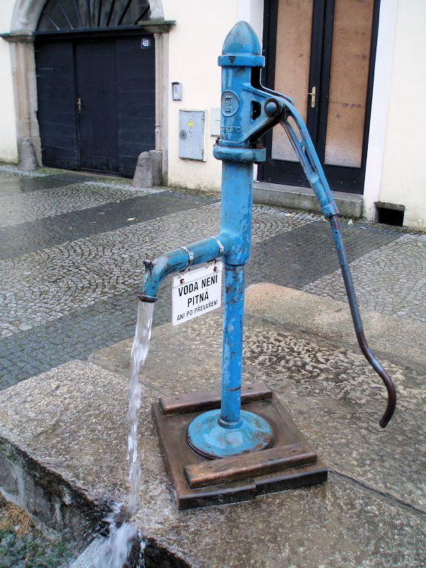 studna bez jména (8663)