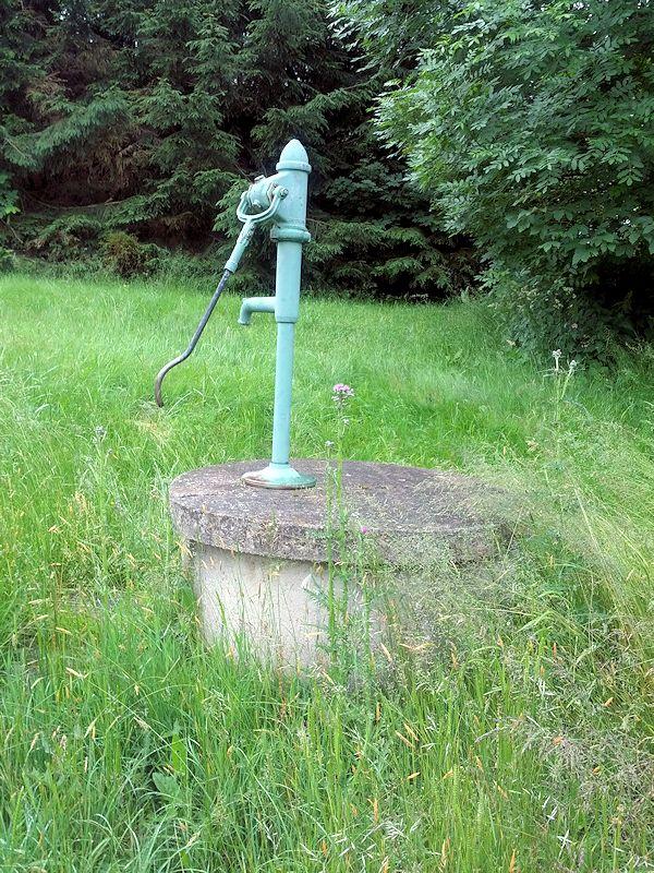 studna Pod Starostou (8710)