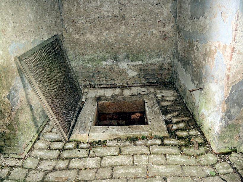 studna U Kaple (8718)