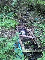 Foto záznam č. 7503 - Skautská studánka