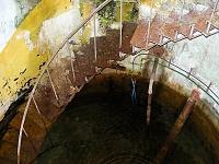 Foto záznam č. 7506 - Starožitná studna