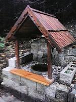 Foto záznam č. 7541 - Čumperka