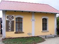 Foto záznam č. 7550 - Pivovarská studna