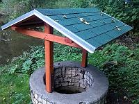 Foto záznam č. 7578 - Nad rybníčkem