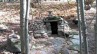 Foto záznam č. 7627 - Lovětínská studánka