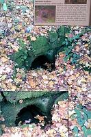 Foto záznam č. 7663 - Pod Zelenou horou