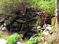 Foto záznam č. 7700 - Raclova studánka