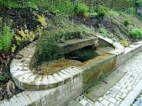Foto záznam č. 7731 - Bukovka