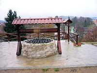 Foto záznam č. 7756 - Farní studna