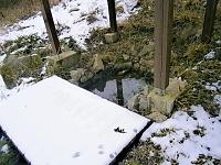 Foto záznam č. 7757 - U Rybníka