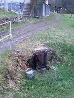 Foto záznam č. 7853 - Hlubočská studánka