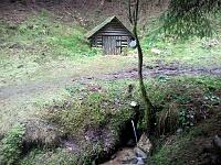 Foto záznam č. 7865 - U Žaludsteinu