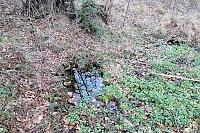 Foto záznam č. 7869 - Bezedná studna