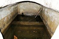 Foto záznam č. 7871 - U studní
