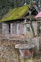 Foto záznam č. 7909 - U Krpenských