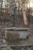 Foto záznam č. 7987 - Za Rybníkem