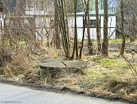 Foto záznam č. 8007 - Schimmelborn v Jalůvčí