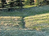 Foto záznam č. 8017 - pramen Kobylího potoka