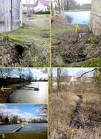 Foto záznam č. 8034 - Blatenský rybník