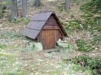 Foto záznam č. 8081 - Toníkova