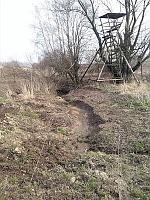 Foto záznam č. 8109 - Hadí potok