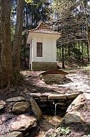 Foto záznam č. 8140 - Kaple sv. Vojtěcha