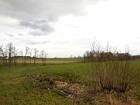 Foto záznam č. 8295 - Žejbro