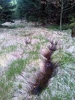 Foto záznam č. 8354 - Nad Novovaldeckým