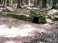 Foto záznam č. 8448 - U bývalé zelené boudy