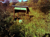 Foto záznam č. 8472 - Zaječí pramen