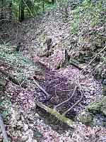 Foto záznam č. 8518 - Loukotnický potok II