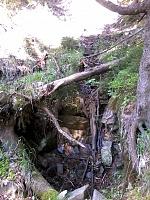 Foto záznam č. 8633 - Pod Černou horou
