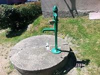 Foto záznam č. 8715 - Ruprechtická studna